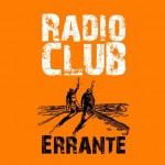 cropped-radiocluberrante_logo.jpg
