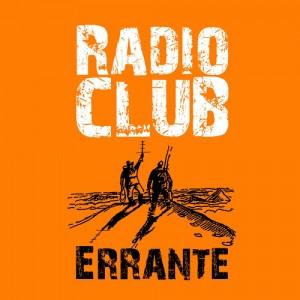 radiocluberrante_logo