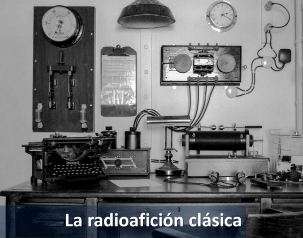 radioaficion_clasica