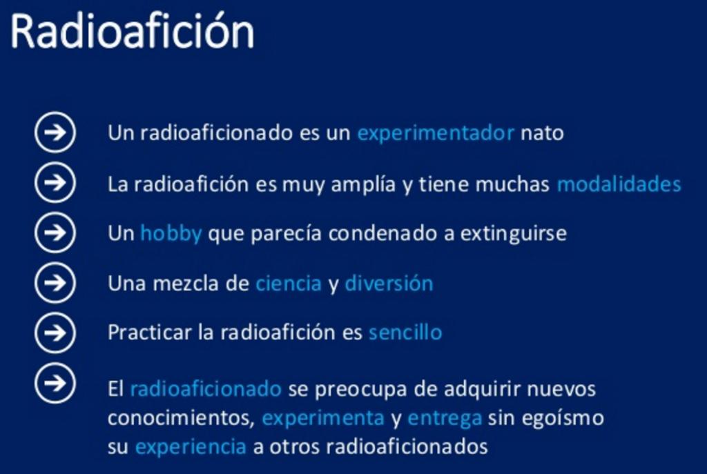 radioaficionado_definición