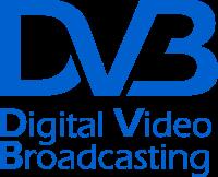 Televisión digital – DVB 1: Características de la modulación DVB (T)